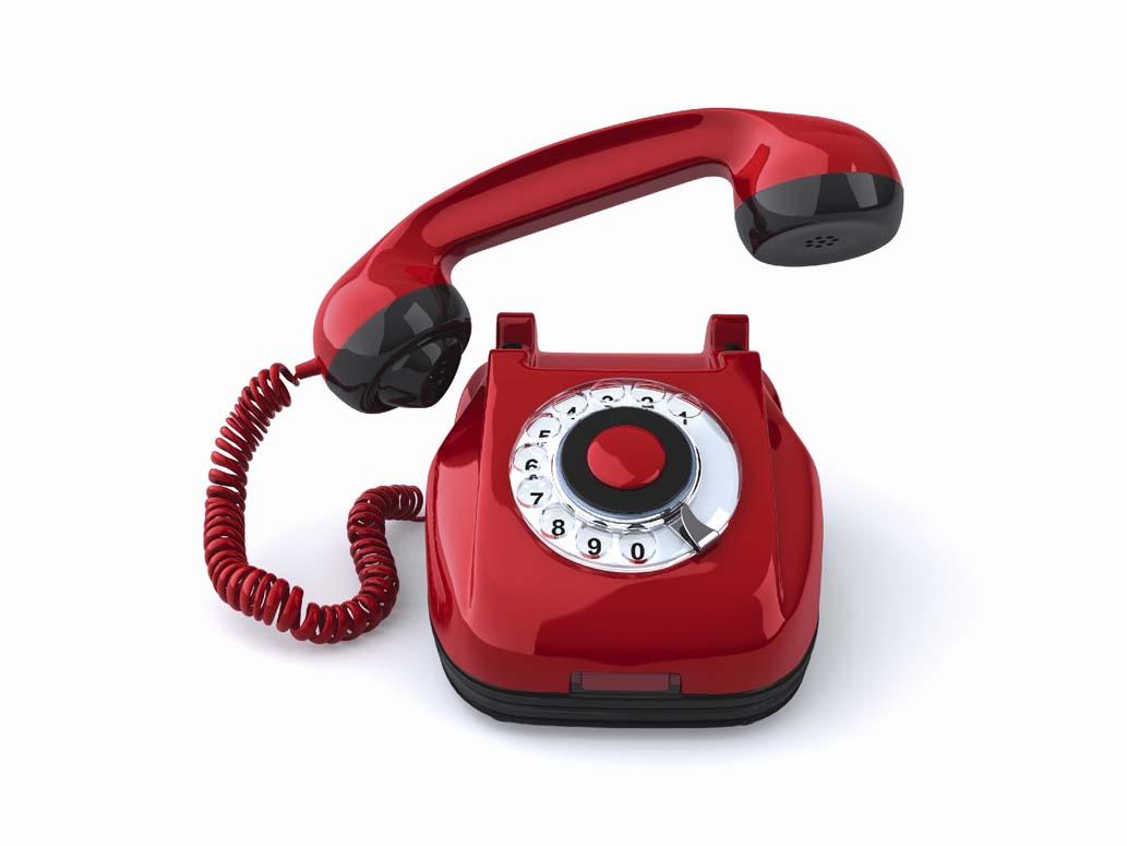 не работает домашний телефон куда звонить спб круизы Москвы теплоходе